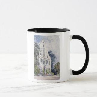 Souvenirs of Rosenau Mug
