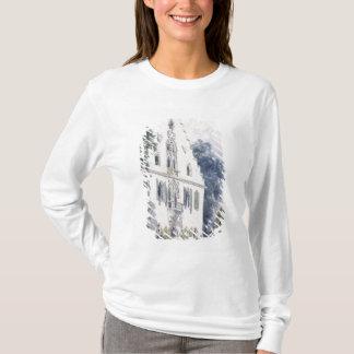 Souvenirs of Rosenau T-Shirt