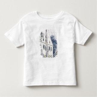 Souvenirs of Rosenau Toddler T-shirt