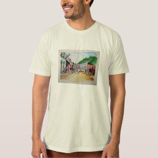 Sovereign Hill 2 T-Shirt