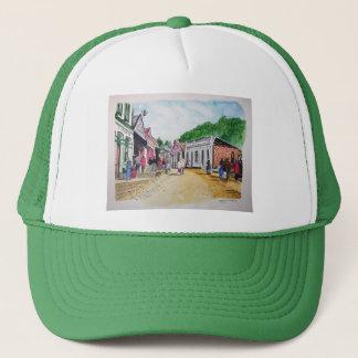 Sovereign Hill 2 Trucker Hat