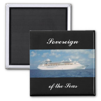 Sovereign Magnet