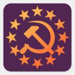 Soviet 3