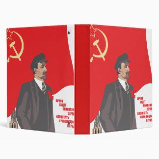 Soviet Binder