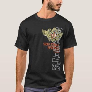 Soviet Eagle T-Shirt
