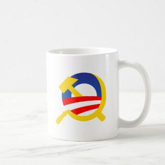 Soviet + Esperanza Taza De Café