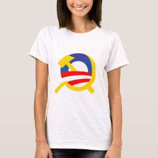 Soviet Hope T-Shirt
