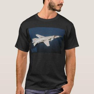 Soviet MiG-23 Flogger T-Shirt