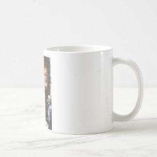 Soviet Coffee Mug