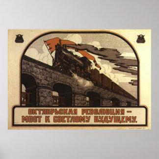 Soviet Impresiones