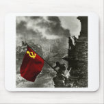 Soviet Reichstag Mousepads