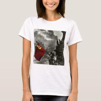 Soviet Reichstag T-Shirt