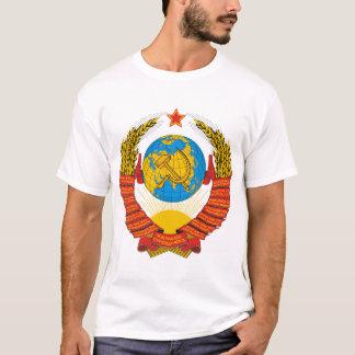 Soviet Seal Tee