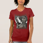 Soviet T Shirt