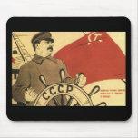 Soviet Tapetes De Ratones