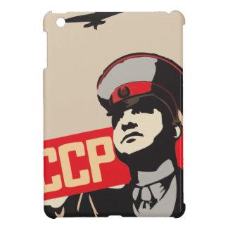 SovietPLANES.png iPad Mini Cover