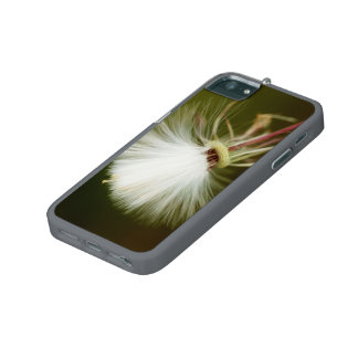 Sow Thistle iPhone 5 Case