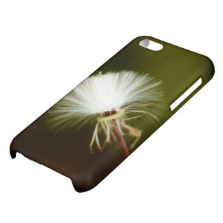 Sow Thistle iPhone 5C Cases