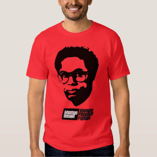 Sowell: Literary Freedom Fighter T-shirts