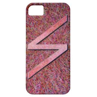 Sowelu iPhone SE/5/5s Case