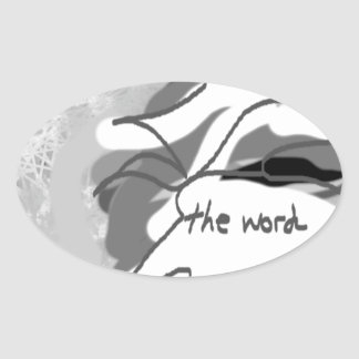 sower2b.png oval sticker