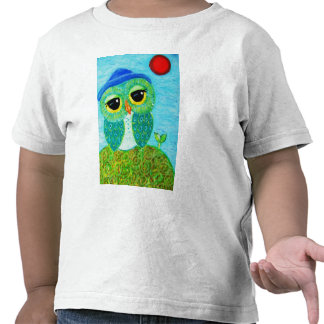 Sower Of Dreams Tee Shirts