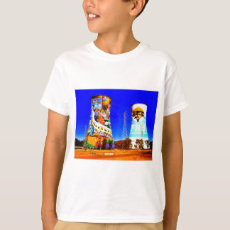 Soweto, South Africa T-Shirt