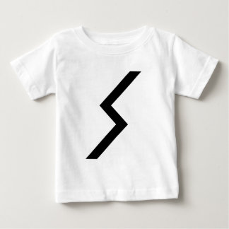 SOWULO RUNE BABY T-Shirt