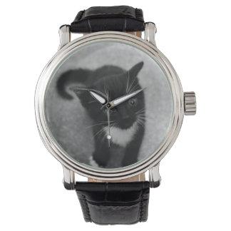Sox Wristwatch