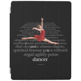 Soy bailarín