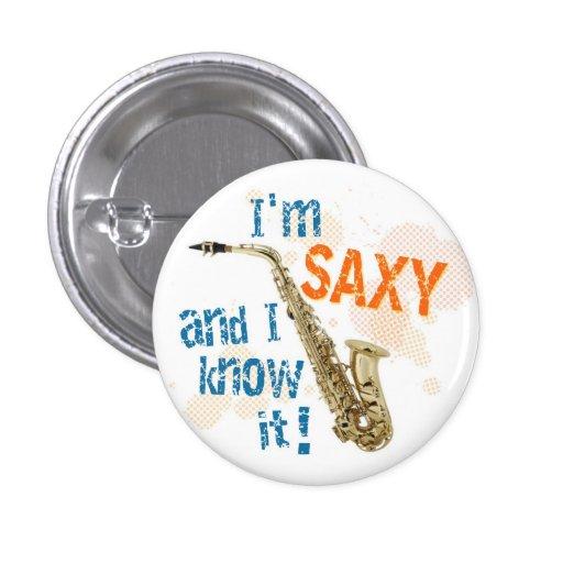 Soy botón de Saxy
