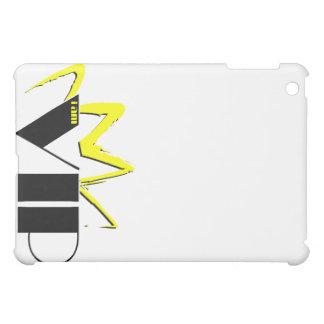Soy caso del iPad del VIP v1.1