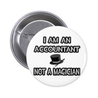 Soy contable… No un mago Pin