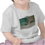 Soy Cuteness Camiseta