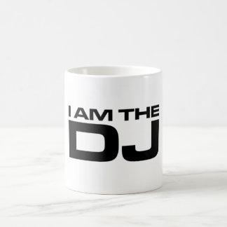 Soy DJ Taza