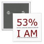Soy el 53% pins