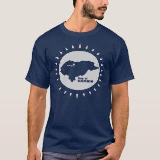 Soy el Cambio T-Shirt