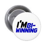 Soy el ganar del BI Pin
