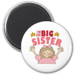 Soy el imán de la hermana grande 3