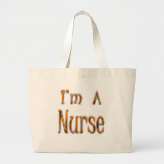 Soy enfermera bolsas