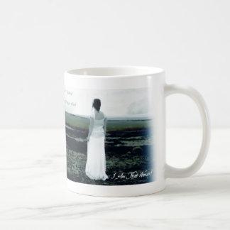 Soy esa mujer tazas de café