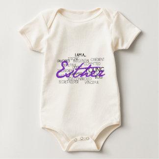 SOY… Esther Enteritos
