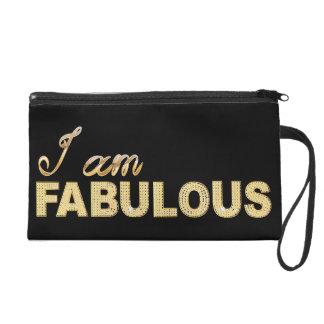 Soy fabuloso