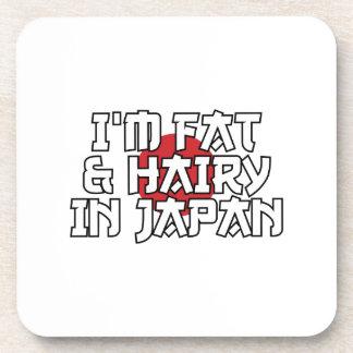Soy FAT y MELENUDO EN JAPÓN