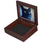 Soy gato cajas de recuerdos