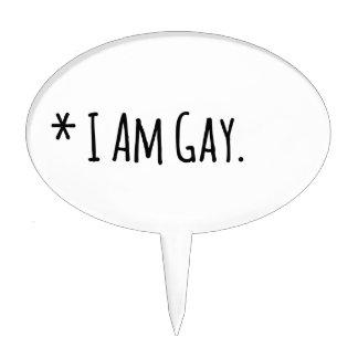 Soy gay.png figura de tarta