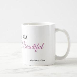 Soy hermoso