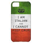 soy italiano y no puedo guardar la caja tranquila