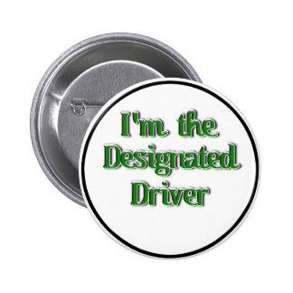 Soy la imagen del texto del conductor señalado pins