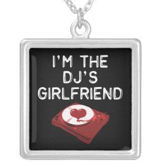 Soy la novia De DJ Colgante Cuadrado